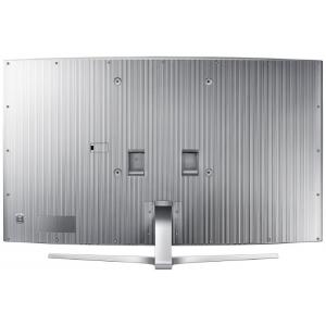 Телевизор Samsung UE55JS9000