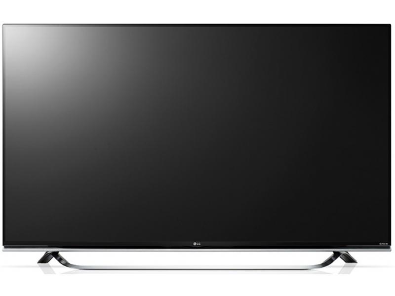 Телевизор LG 49UF850V