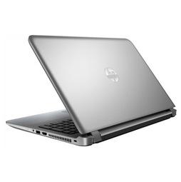 Ноутбук HP Pavilion 15-ab018ur