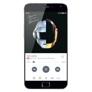 Смартфон Meizu MX4 PRO 16GB Gray