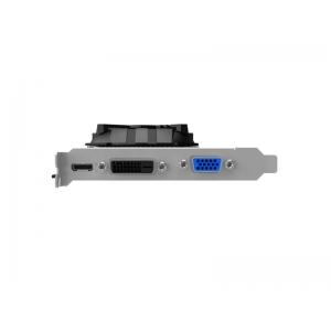 Видеокарта Palit (NE5T74001341F)