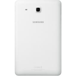 Планшет Samsung Galaxy Tab E 9.6 3G 8Gb White