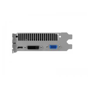 Видеокарта Palit GEFORCE GTX 750 StormX OC 1024MB (NE5X750S1301F)