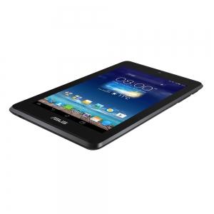 Планшет Asus FonePAD ME372CL-1B047A LTE 8GB Black