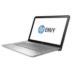 Ноутбук HP ENVY 15-ae010ur