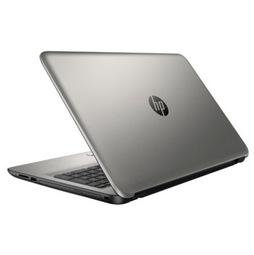 Ноутбук HP 15-ac030ur
