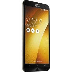 Смартфон Asus Zenfone 2 Gold