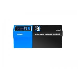 Стабилизатор напряжения SVC AVR-3000-F