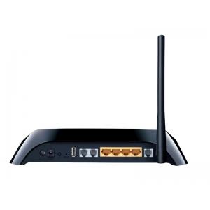 ADSL модем Tp-Link TD-VG3511