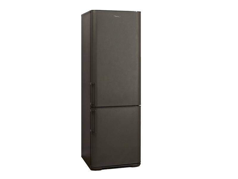 Холодильник Бирюса-W127