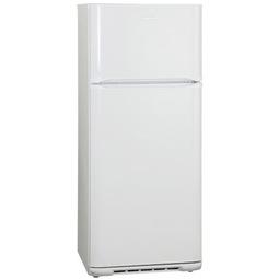 Холодильник Бирюса-136
