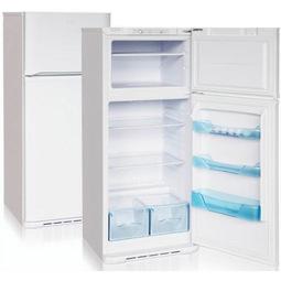 Холодильник Бирюса 136