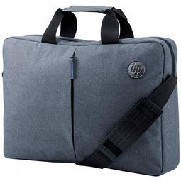 Сумка для ноутбука HP K0B38AA Essential Top Load
