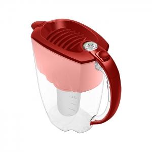 Фильтр для очистки воды Аквафор Триумф Рубин