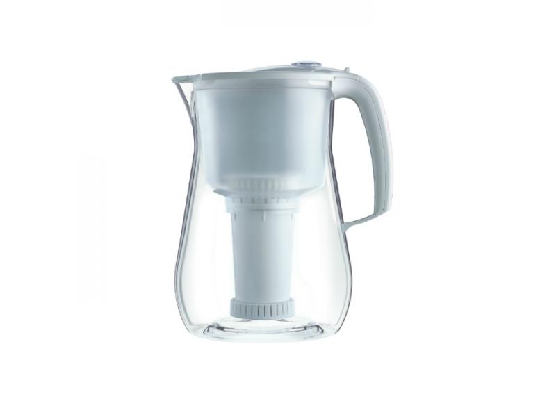 Фильтр для очистки воды Аквафор Прованс Белый
