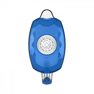 Фильтр для очистки воды Аквафор Престиж Синий