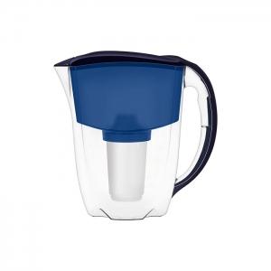Фильтр для очистки воды Аквафор Триумф Синий