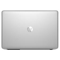 Ноутбук HP Envy 15-ae009ur