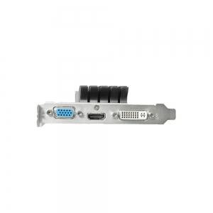 Видеокарта Asus 210-SL-1GD3-BRK