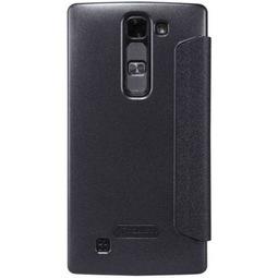 Чехол для смартфона Nillkin Spark Series Для LG Magna Black