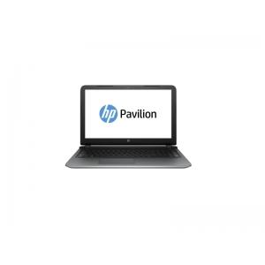 Ноутбук HP Pavilion 15-ab066ur