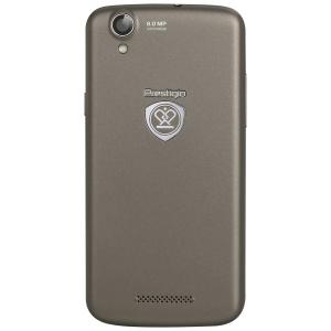 Смартфон Prestigio Multiphone 5453 Duo Metal