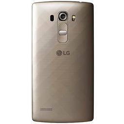 Смартфон LG G4 Mini Gold