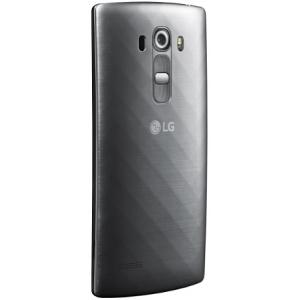 Смартфон LG G4 MINI Metallic Silver