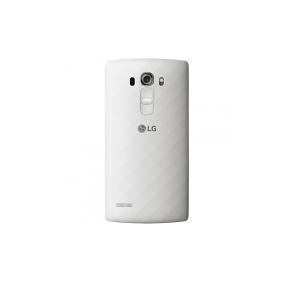 Смартфон LG G4 MINI White