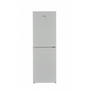 Холодильник Vestel VCB170VW
