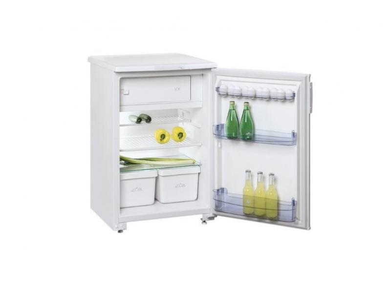 Холодильник Бирюса-8E