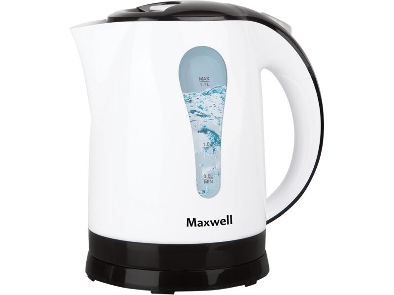 Чайник Maxwell MW-1079