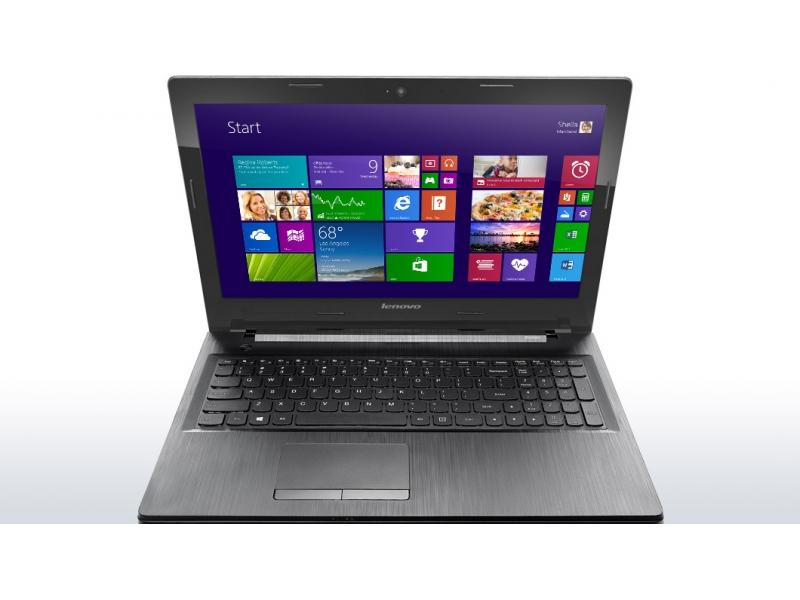 Ноутбук Lenovo G5080