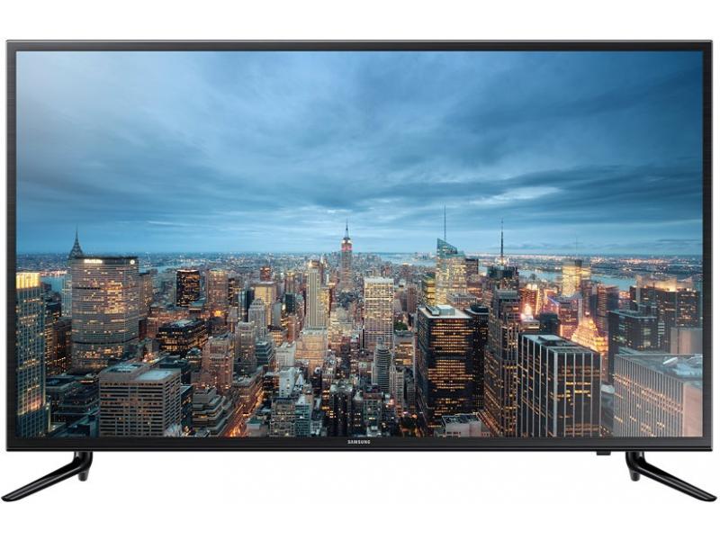Телевизор Samsung UE40JU6000