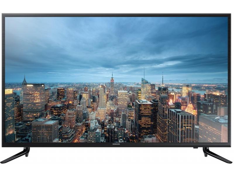 Телевизор Samsung UE48JU6000