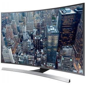 Телевизор Samsung UE55JU6600