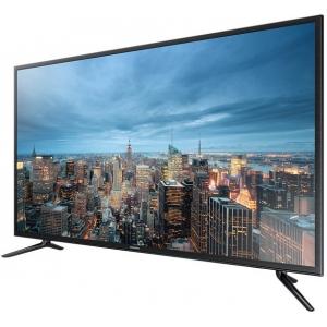 Телевизор Samsung UE55JU6000