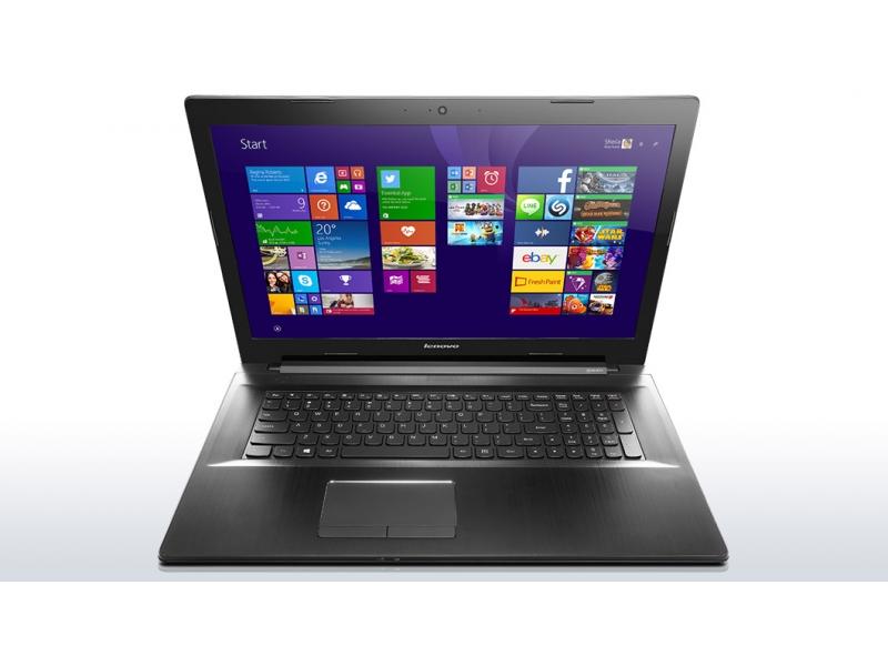 Ноутбук Lenovo Z70-80