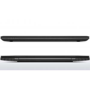 Ноутбук Lenovo Y5070