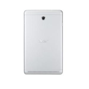 Планшет Acer Iconia Tab A1-840 16GB