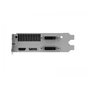 Видеокарта Palit (NE5X960S1041F)