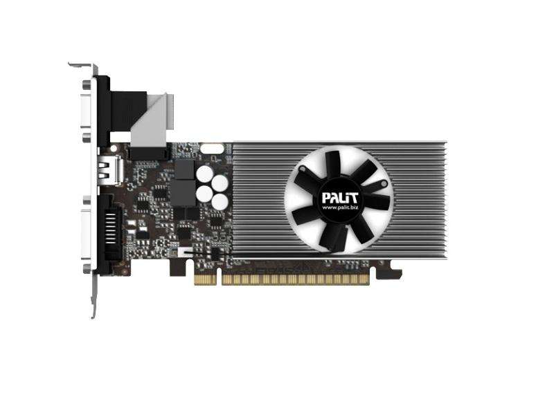 Видеокарта Palit (NEAT7400HD01F)