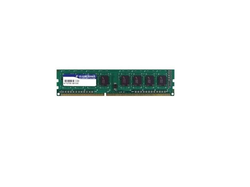 Оперативная память Silicon Power SP004GLSTU160N02