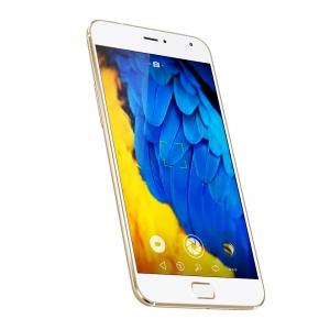 Смартфон Meizu MX4 Pro 16GB Gold