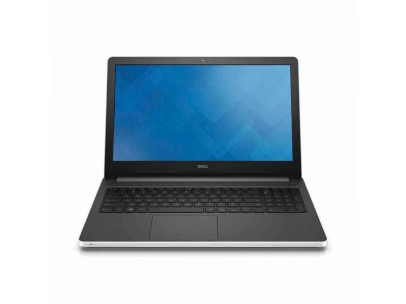 Ноутбук Dell Inspiron 15 5558 (210-AEDU_3) White