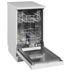 Посудомоечная машина Vestel VDWIT 4514W Белый