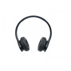 Bluetooth гарнитура Manhattan Fusion Black