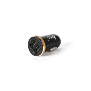 Зарядное устройство SVC UCC22B Black