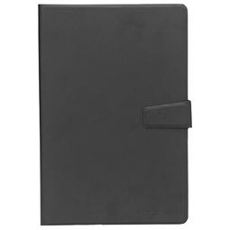 Чехол для планшета Portcase TBL-410 Black