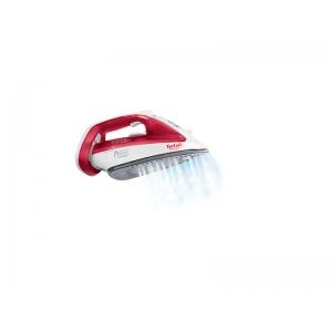 Утюг Tefal FV3922E0 Red